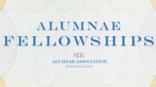 LC-Fellowships_10032015