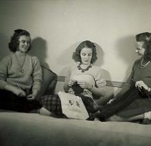 knit-happens-01