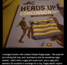 knit-happens-02