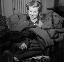 knit-happens-06