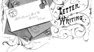 Vintage-Letter-Writing-Image-GraphicsFairy