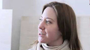 Lisa Nonken